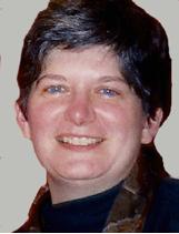 Karen Tidmarsh